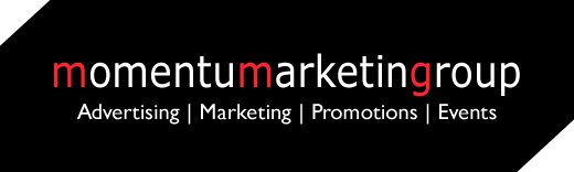 Momentum Marketing Group