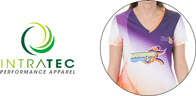 Intratec T-shirt